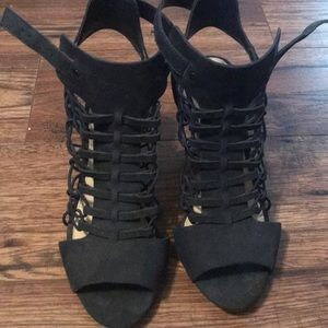 Vince Camuto 8 1/2